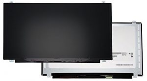 Original Acer Screen / Display / Panel 14″ FHD matt eDP Acer Chromebook 14 CB3-431 Serie