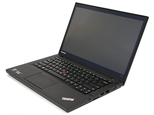 Lenovo ThinkPad T440s, 14